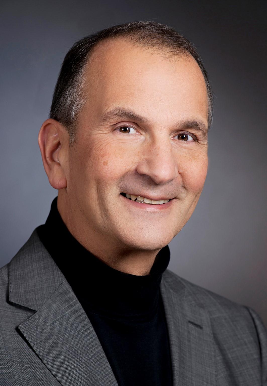 Dr Schmidt Liederbach